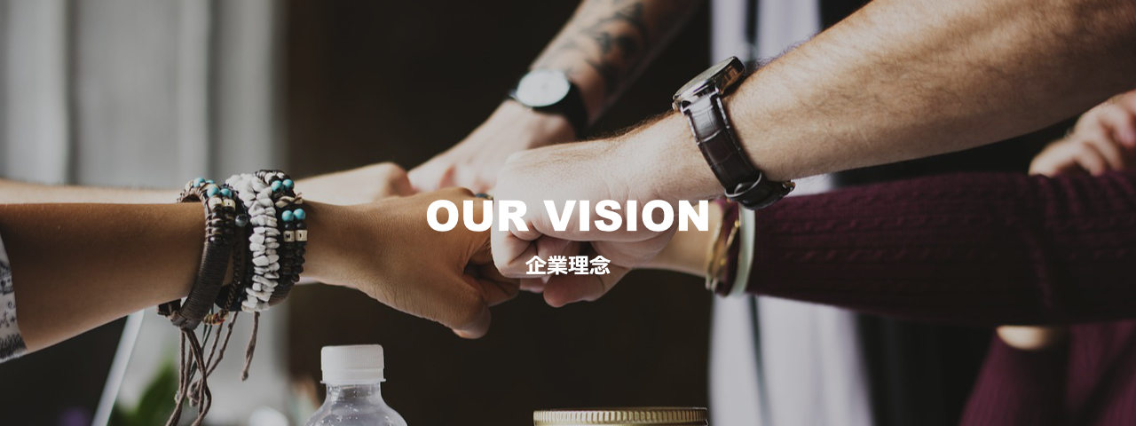 sologroup-ourvision-header